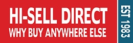 Hi-Sell Direct