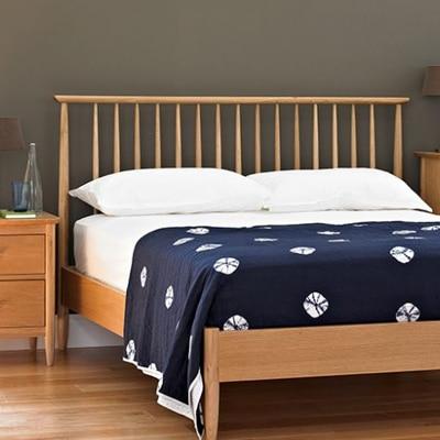 Teramo Bedroom