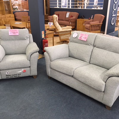 Hi Sell Direct Sofas Armchairs Amp Home Furniture In St Ives Amp Gamlingay